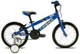 Велосипеды / велокаты