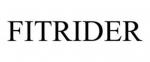 FitRider