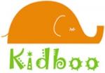 KIDBOO