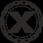 maxxpro