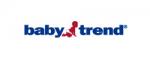 Беби Тренд (Baby Trend)