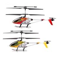 Радиоуправляемый вертолет с гироскопом Syma S37 2.4G - S37