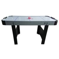 Игровой стол DFC NEW YORK 5ft аэрохоккей