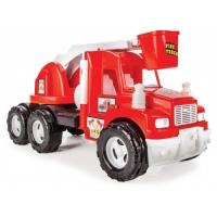 Пожарная машина Pilsan 06-613