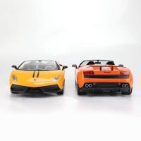 MZ Lamborghini LP570 Roadster 1:14 - 2036