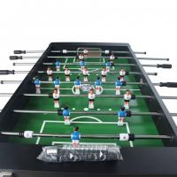 Игровой стол DFC JUVENTUS футбол