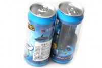 Радиоуправляемая рыбка-акула Create Toys водонепроницаемая Create Toys 3310B