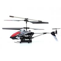 Радиоуправляемый вертолет S107C с видеокамерой - S107C