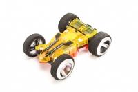 Радиоуправляемая машинка-перевертыш WL Toys, WL2308