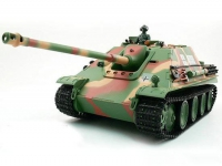 Танк Heng Long Jangpanther 1:16 - 3869-1