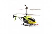 Радиоуправляемый вертолет с гироскопом Syma S39 2.4G - S39