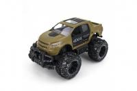 Радиоуправляемый джип Big power 4WD 1:14 2.4G Zhencheng 333-MUD01B