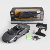 MZ Lamborghini Reventon Roadster 110 - 2054