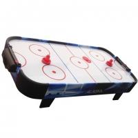Игровой стол DFC Alaska аэрохоккей