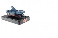 Радиоуправляемый авианосец Create Toys 2.4G Create Toys 3319