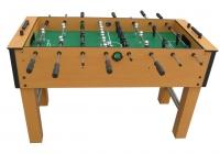 Игровой стол DFC Real футбол