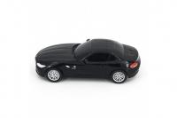Радиоуправляемая машина Rastar BMW Z4 1:24 Rastar RAS-39700