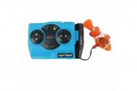 Радиоуправляемая рыбка Create Toys Clown Fish Create Toys 3316