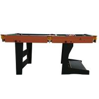 Бильярдный стол DFC TRUST 6