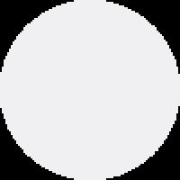 Perla Белый жемчуг