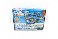 Детский водяной трек Ocean Park, 93 детали TLD TL-69908