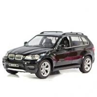 Радиоуправляемый джип Qunxing BMW X5 - 300200-1