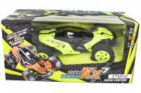 Радиоуправляемая багги Wineya Speed Buggy KX7 1:14 2.4G Wineya W3681