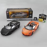 MZ Lamborghini Reventon Roadster 114 - 2027