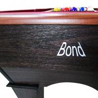 Бильярдный стол DFC BOND GS-BT-2061
