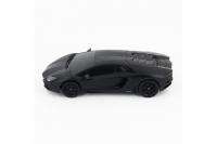 Радиоуправляемая машина Lamborghini Aventodor Meizhi 27021
