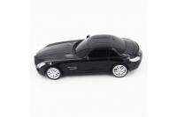 Радиуоправляемая машина MZ Mercedes-Benz SLS Meizhi  27046