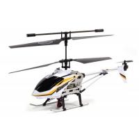 Радиоуправляемый вертолет Syma S301G
