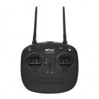 Радиоуправляемый квадрокоптер MJX Bugs 3 mini 2.4G - MJX-B3mini