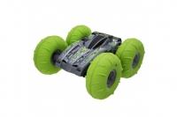 Радиоуправляемая машина Перевертыш с пневмо колесами CS Toys 0932