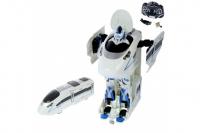 Радиоуправляемый робот-трансформер Jia Qi Jia Qi TT673