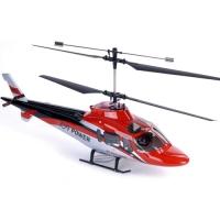 Радиоуправляемый вертолет Dynam Vortex 370 RTF 2.4G