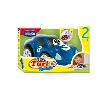 Турбо-машина Chicco