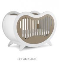 Dream Sand