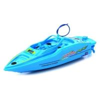 Радиоуправляемые катера с надувным бассейном - 3392B (2шт)