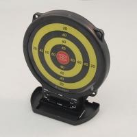 Электронная мишень для пневманических пистолетов - KODA-220G
