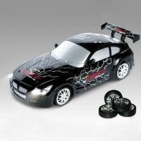 Радиоуправляемая машинка для дрифта BMW Z4 1:24 - 666-225
