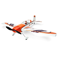 Радиоуправляемый самолет Dynam Extra 330 RTF 2.4G - DY8923