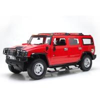 MZ Hummer H2 110 - 2056A