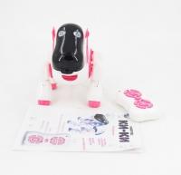 Радиоуправляемая собака Киберпес Ки-Ки - 2089