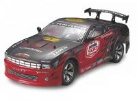 Автомобиль JoyD RCC-012, Спорт-Трек, 1:10 (27MHz)