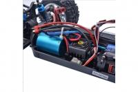 Радиоуправляемый автомобиль HSP Electric Monster Sand Rail Truck 4WD 1:10 HSP 94204PRO