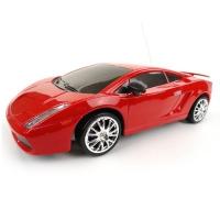 Радиоуправляемая машинка для дрифта Lamborghini Gallardo 1:24 - 666-222