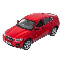 MZ BMW X6 114 - 2016