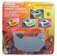 Запасная лента для печатных машинок Mehano (C189)