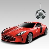 автомобиль Aston Martin - 2028-1F05B